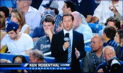 ken_rosenthal